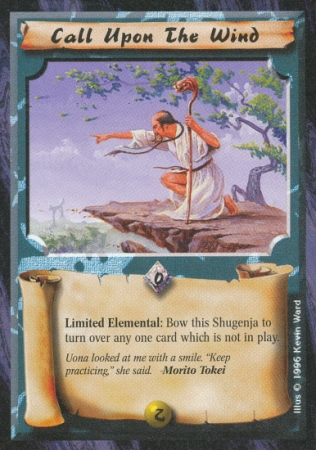 File:Call Upon The Wind-card5.jpg