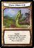 Plains Above Evil-card5
