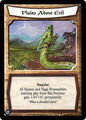 Plains Above Evil-card5.jpg