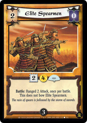 File:Elite Spearmen-card2.jpg