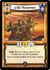 Elite Spearmen-card2
