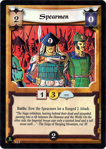 File:Spearmen-card11.jpg