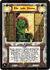 The Jade Throne-card