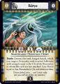 Ikiryo-card3.jpg