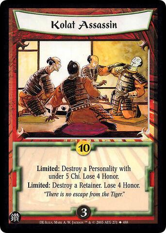File:Kolat Assassin-card11.jpg