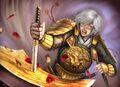 Dairuko swears revenge against the Scorpion.jpg