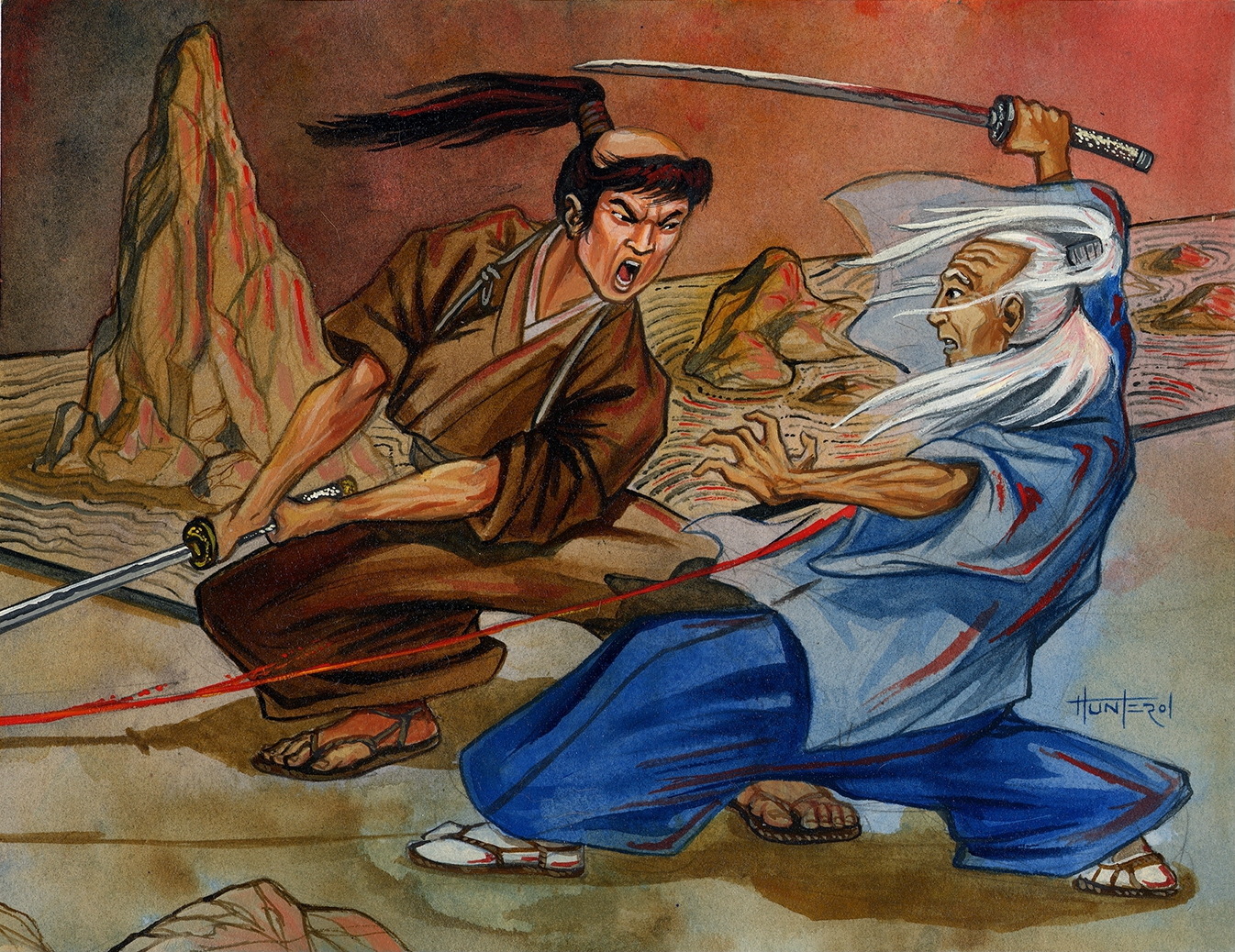 File:Kaiten's Death.jpg