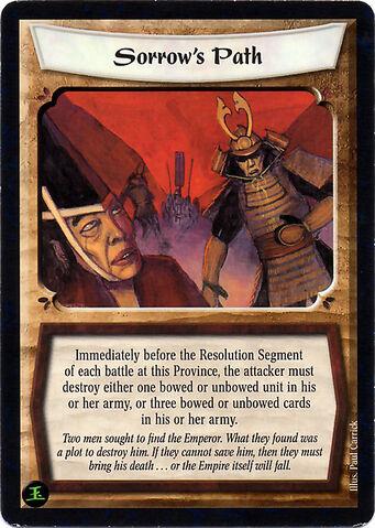 File:Sorrow's Path-card.jpg