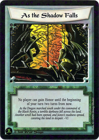 File:As the Shadow Falls-card2.jpg