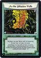 As the Shadow Falls-card2.jpg