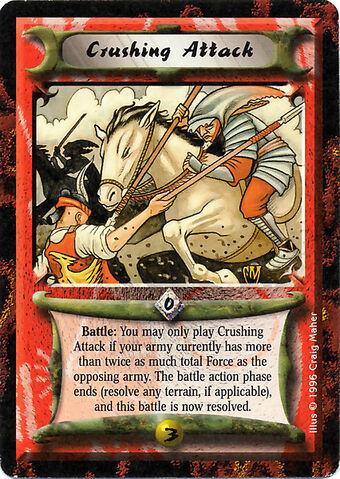 File:Crushing Attack-card.jpg