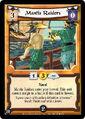Mantis Raiders-card2.jpg
