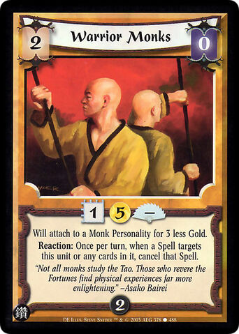 File:Warrior Monks-card3.jpg