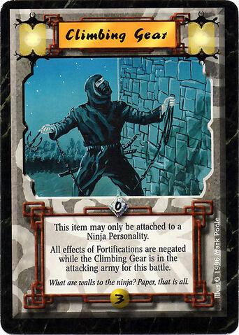 File:Climbing Gear-card2.jpg