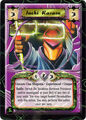 Iuchi Karasu Exp-card2.jpg