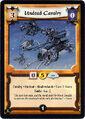 Undead Cavalry-card.jpg