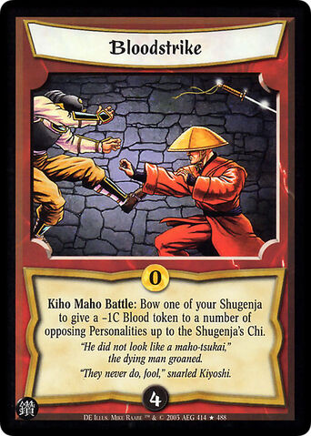 File:Bloodstrike-card2.jpg