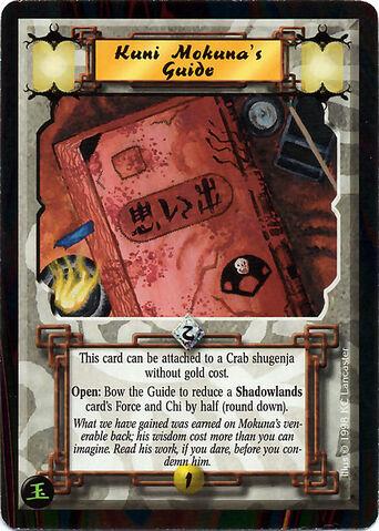 File:Kuni Mokuna's Guide-card.jpg