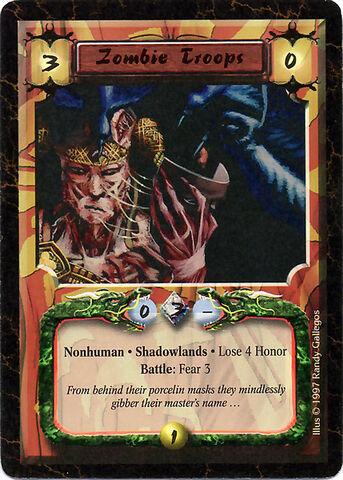 File:Zombie Troops-card4.jpg
