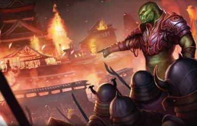 File:Dark Naga Siege of the Second City.jpg