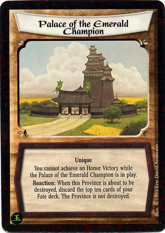 File:Palace of the Emerald Champion-card.jpg