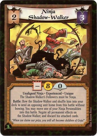 File:Ninja Shadow-Walker Exp2-card.jpg