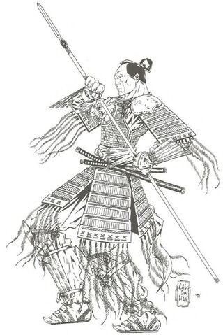 File:Doji Hoturi 9.jpg