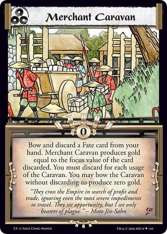 File:Merchant Caravan-card3.jpg