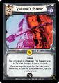 Yakamo's Armor-card.jpg