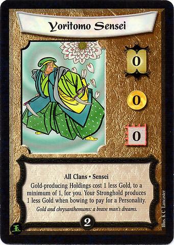 File:Yoritomo Sensei-card.jpg