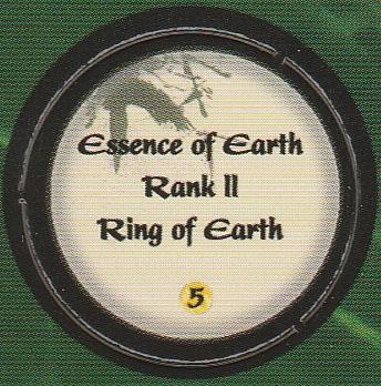 File:Essence of Earth-Diskwars.jpg