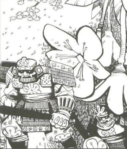 File:Nagori's Chrysanthemums Guardian.jpg