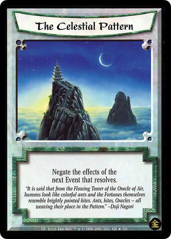File:The Celestial Pattern-card3.jpg