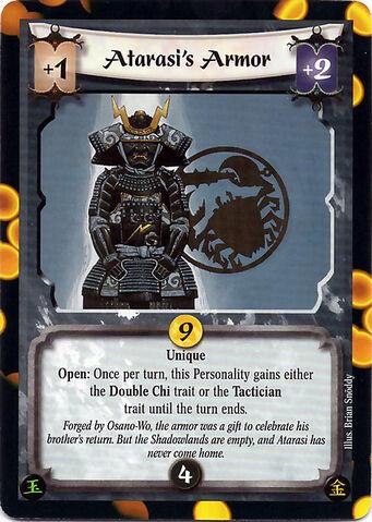 File:Atarasi's Armor-card.jpg