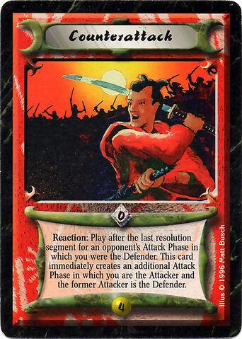 File:Counterattack-card3.jpg