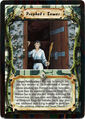 Prophet's Tower-card.jpg