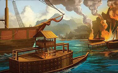 File:Harbor of Kalani's Landing.jpg