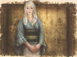 Kakita Senko