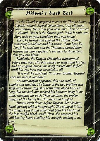 File:The Mountain Keep of the Dragon-card6b.jpg