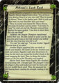 The Mountain Keep of the Dragon-card6b.jpg