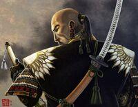 Daigotsu Gahseng 2