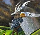 Helm of Thunder