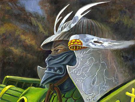 File:Helm of Thunder.jpg