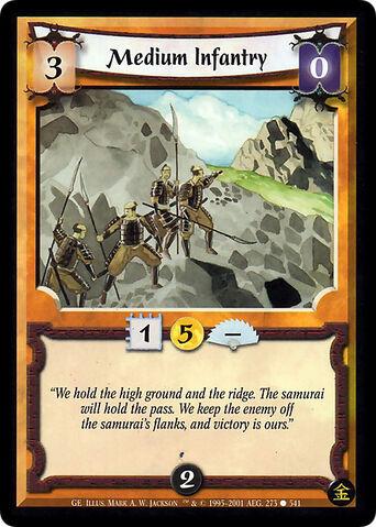 File:Medium Infantry-card17.jpg