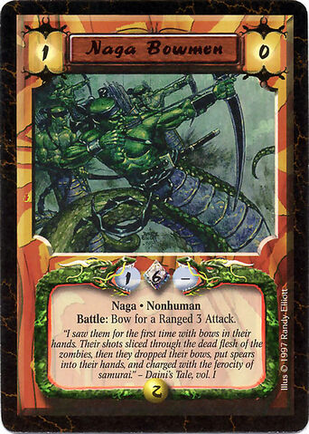 File:Naga Bowmen-card4.jpg