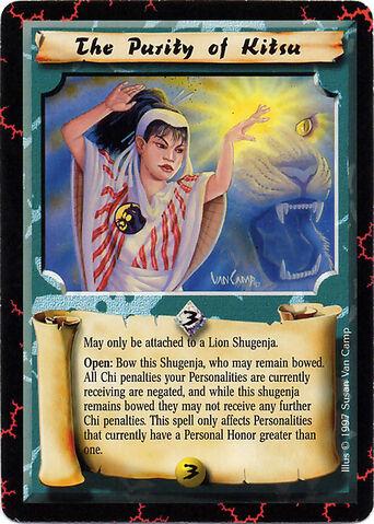 File:The Purity of Kitsu-card.jpg