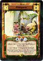 Ashigaru-card.jpg