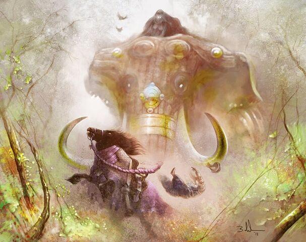 File:Elephant Caravan.jpg