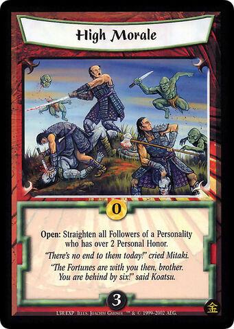File:High Morale-card3.jpg