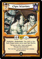 Ogre Warriors-card5.jpg